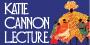 Katie Geneva Cannon logo