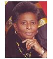 Dr. Katie Geneva Cannon