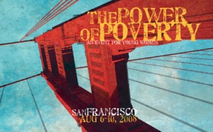 Young Women will meet in San Francisco August 6-10
