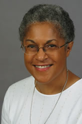 """patricia hill collins essays According to patricia hill collins in """"the power of self-definition,"""" creating a safe space is important part of empowerment because: in """"the power of self-definition,"""" patricia hill collins stresses that self-reliance, self-knowledge, and self-valuation are necessary to empower black women to create their own self-definitions."""