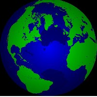 It\'s global . . .
