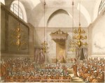House of Lords, 1808